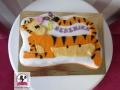 tort-marzenie-tygrysek-2