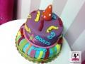 tort-marzenie-urodzinki.jpg