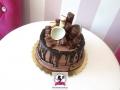 tort-marzenie-czekoladowy-2