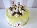 tort-marzenie-drip-cake-1