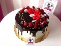 tort-marzenie-drip-cake-10