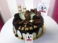 tort-marzenie-drip-cake-11