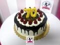 tort-marzenie-drip-cake-12
