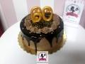 tort-marzenie-drip-cake-13