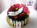 tort-marzenie-drip-cake-14