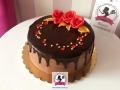 tort-marzenie-drip-cake-15