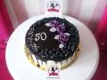 tort-marzenie-drip-cake-16