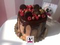 tort-marzenie-drip-cake-17