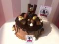 tort-marzenie-drip-cake-18