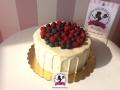 tort-marzenie-drip-cake-19