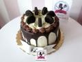 tort-marzenie-drip-cake-2