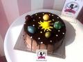 tort-marzenie-drip-cake-20