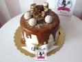 tort-marzenie-drip-cake-3
