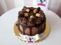 tort-marzenie-drip-cake-4