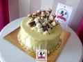 tort-marzenie-drip-cake-5
