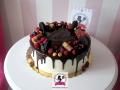 tort-marzenie-drip-cake-6