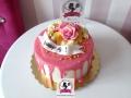 tort-marzenie-drip-cake-7