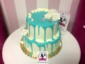 tort-marzenie-drip-cake-8