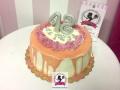 tort-marzenie-drip-cake-9