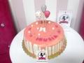 tort-marzenie-drip-cake-baloniki