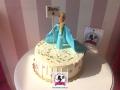 tort-marzenie-drip-cake-elza