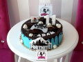 tort-marzenie-drip-cake-fortnite-2