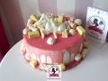 tort-marzenie-drip-cake-jednorozec