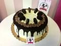 tort-marzenie-drip-cake-oreo