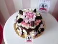 tort-marzenie-drip-cake-pianki