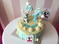 tort-marzenie-drip-cake-roczek-1