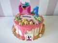 tort-marzenie-drip-cake-sowka
