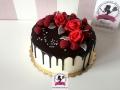 tort-marzenie-dripcake-1