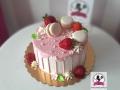 tort-marzenie-dripcake-11