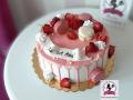 tort-marzenie-dripcake-12