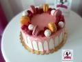 tort-marzenie-dripcake-13
