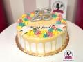 tort-marzenie-dripcake-2