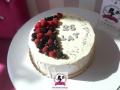 tort-marzenie-dripcake-21