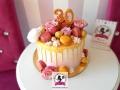 tort-marzenie-dripcake-24-gold