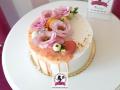 tort-marzenie-dripcake-25