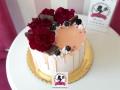 tort-marzenie-dripcake-26