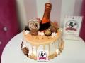 tort-marzenie-dripcake-29-szampan