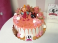 tort-marzenie-dripcake-30