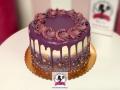 tort-marzenie-dripcake-31