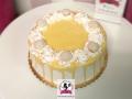 tort-marzenie-dripcake-32