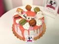 tort-marzenie-dripcake-33