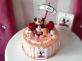 tort-marzenie-dripcake-35-minnie