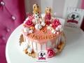 tort-marzenie-dripcake-38