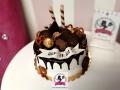 tort-marzenie-dripcake-40