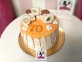 tort-marzenie-dripcake-41