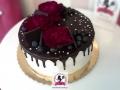 tort-marzenie-dripcake-43